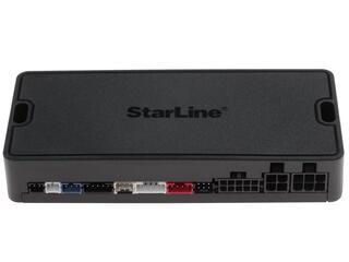 Автосигнализация StarLine A63 ECO