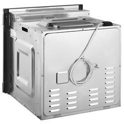 Электрический духовой шкаф Hansa BOEW69360055
