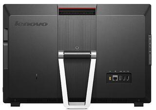 "19.5"" Моноблок Lenovo S20-00 [F0BB00UPRK]"