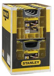 Органайзер для инструмента Stanley 1-92-749