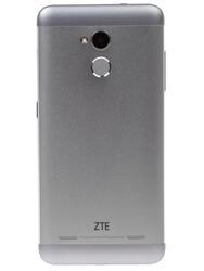 """5"""" Смартфон ZTE Blade V7 lite 16 ГБ серый"""