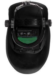 Маска сварочная RedVerg RD-WM 605 (АСФ600G)