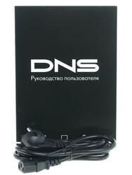 ПК DNS Office 010