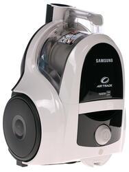 Пылесос Samsung SC4520 белый