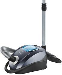 Пылесос Bosch BGL452125 черный