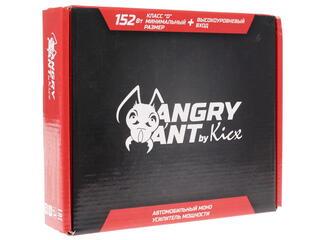 Усилитель Kicx Angry Ant mono