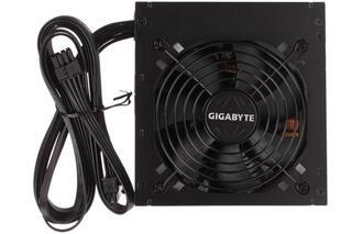 Блок питания Gigabyte B700H