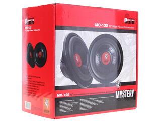 Сабвуферный динамик Mystery MO 12S