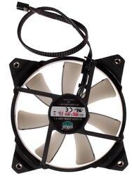 Вентилятор Cooler Master JetFlo 120