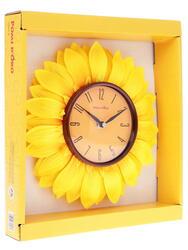 Часы настенные Pomi D'Oro T2801-K
