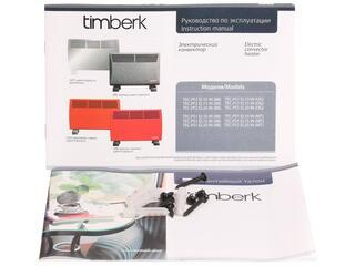 Конвектор Timberk Limited Edition TEC.PF2 EL10 IN (BB)