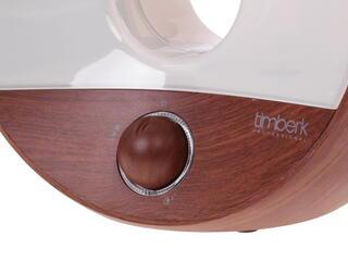 Увлажнитель воздуха Timberk THU UL 09 [DD]