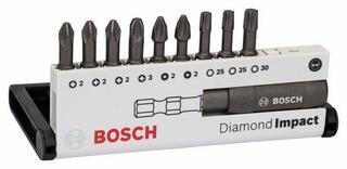 Набор бит Bosch 2608522064