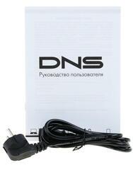 ПК DNS Home 010