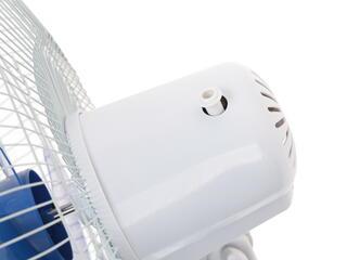 Вентилятор Komfort 1156