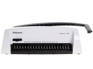 Брошюровщик Fellowes Starlet 2 FS-56309