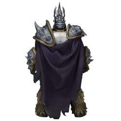 Фигурка коллекционная Heroes of the Storm: Arthas