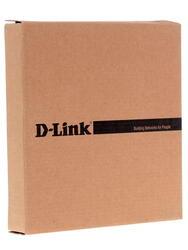 Кабель удлинительный D-Link N - N
