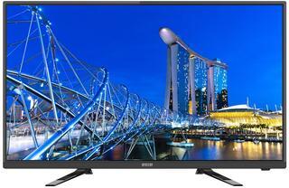"42"" (107 см)  LED-телевизор Mystery MTV-4230LT2 черный"