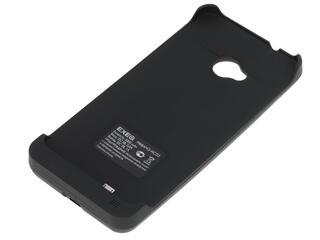 Чехол-батарея Exeq HelpinG-HC03 черный