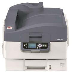 Принтер лазерный OKI Pro9420WT
