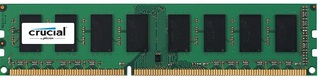 Оперативная память Crucial CL11 [CT25664BD160B] 2 Гб