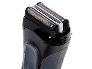 Электробритва Braun Series 3 3000s