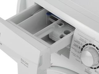 Стиральная машина Electrolux EWW51685WD