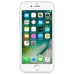 "4.7"" Смартфон Apple iPhone 7 256 Гб серебристый"