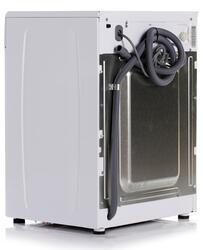 Стиральная машина Candy AQUA 2D1140-07