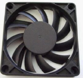 Вентилятор FinePower JD7015DC