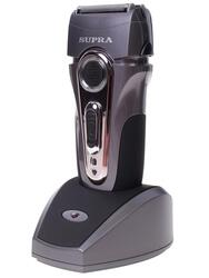 Электробритва Supra RS-214