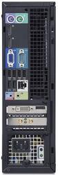 ПК Dell Optiplex 9020 SFF