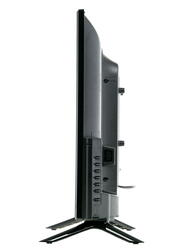 "28"" (71 см)  LED-телевизор Mystery MTV-3025LT2 черный"