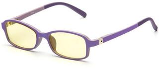 Защитные очки SP Glasses AF050 Premium