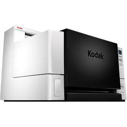 Сканер Kodak i4200