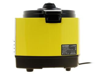 Мультиварка Oursson MP5005PSD/GA зеленый