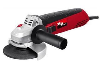 Углошлифовальная машина RedVerg RD-AG73-115