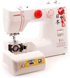 Швейная машина Janome 1820S + швейный набор в подарок