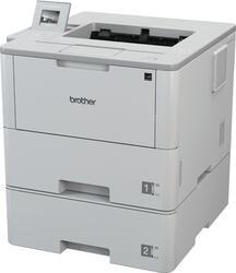 Принтер лазерный Brother HL-L6400DWTR
