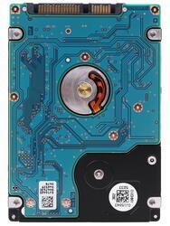 Жесткий диск Hitachi Travelstar 7K1000 HTE721010A9E630 1 Тб
