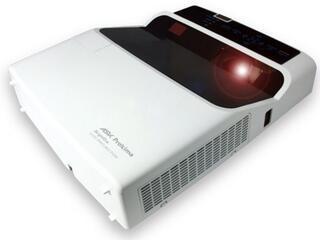 Проектор ASK Proxima US1275 белый