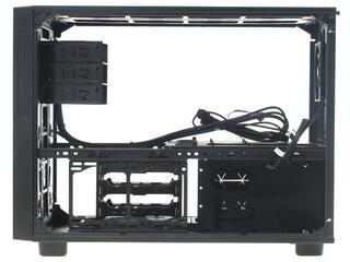 Корпус Thermaltake Core X9 черный