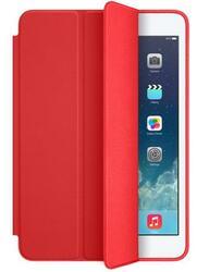 Чехол-книжка для планшета Apple iPad Mini Retina красный