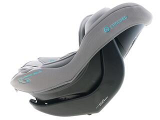 Детское автокресло Concord Ultimax 3 серый