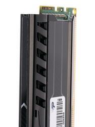 Оперативная память Patriot Viper 3 [PV38G160C0K] 8 ГБ