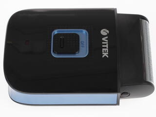 Электробритва Vitek VT-2374 BK