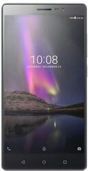 "6.4"" Смартфон Lenovo Phab2 PB2-650M ZA190012RU 32 ГБ серый"