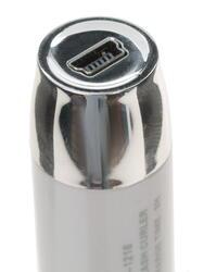 Прибор для завивки ресниц Touchbeauty EC-1218