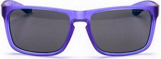 Защитные очки Gunnar Intercept Ink-SG